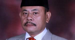 Atasi Kesulitan Modal Pelaku UMKM, Komisi II Inisiasi Ranperda PT Jamkrida