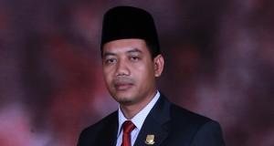 Bapemperda DPRD Provinsi Jambi Bahas Lima Perda Inisiatif