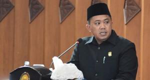 DPRD Dorong Pemprov Berikan Kartu Tani-Nelayan