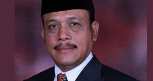 Komisi IV Dorong Disdik Lobi Dana Pusat, 92 RKB Dibangun 2018