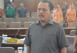 Komisi IV Minta Proses Seleksi Penerima Beasiswa Prestasi Dibenahi