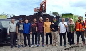 Komisi III Kunker ke Bungo dan Tebo Cari Masukan terkait Infrastruktur, Pertambangan dan Lingkungan