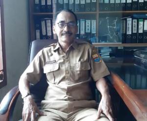 Klarifikasi Humas DPRD Provinsi Jambi Terkait Pemberitaan